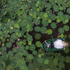 Свадебный фотограф Алексей Суворов (Alex-S). Фотография от 28.08.2018