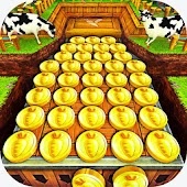Coin Pusher Carnival - Luckywin Casino
