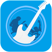 Download Walk Band APK on PC