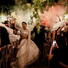 Huwelijksfotograaf Miguel Arranz (MiguelArranz). Foto van 14.05.2019