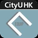 CityU Career Eq