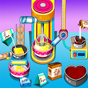 Cooking Dessert Food icon