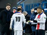 Ligue 1 : Voici l'équipe type de la saison
