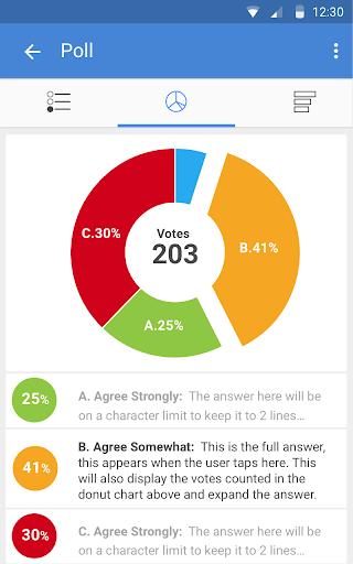 玩免費遊戲APP|下載Duuzra - Mobile app不用錢|硬是要APP