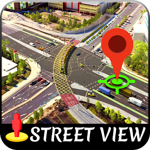 Street view HD live: 360 Satellite Map Navigation 3.0 Apk ... on yahoo! maps, nokia maps, satellite maps real-time property, see my house street view, google moon, russia street view, china street view, india street view, neighborhood street view, satellite view of property, google street view, satellite map images with missing or unclear data, street level driving view, satellite maps of my house, google voice, city street view, find my house street view, mapquest street view, google latitude, google sky, google home view, google map maker, bing maps, bing maps platform, web mapping, google earth satellite view, msn maps street view, virtual earth street view, live maps street view, google mars, view your house street view, google search, satellite view street address, google earth, route planning software,