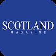 Scotland Magazine icon