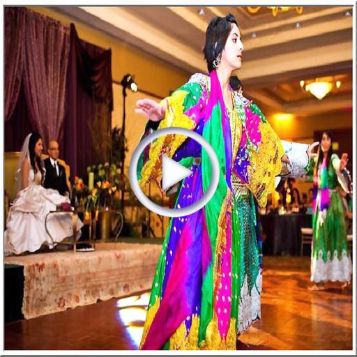 Top Pashto Songs & Dance 2015 娛樂 App LOGO-APP試玩