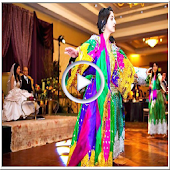 Top Pashto Songs & Dance 2015