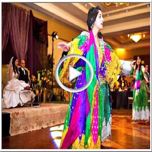 Top Pashto Songs & Dance 2017