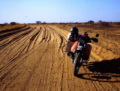 Originalbild aus der Afrikatour