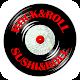 Sushi&Roll | Мытищи icon