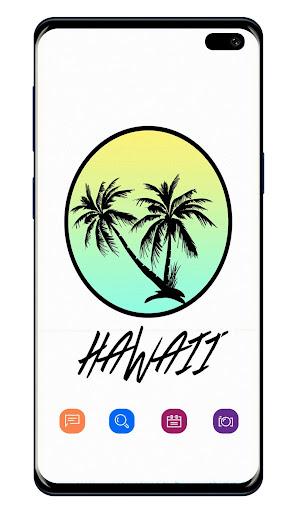 Hawaii Wallpapers screenshots 1