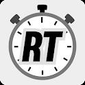 RallyT - ADVANCED REGULARITY TRIPMETER icon