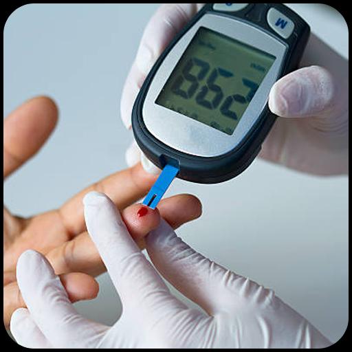 diabetes gestacijski vrednosti krvnega