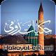 Hakayat-e-Rumi (Roomi) APK