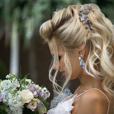 Wedding photographer Irina Rusinova (irinarusinova). Photo of 30.07.2018