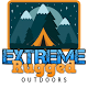 Extreme Rugged Outdoors Download for PC Windows 10/8/7