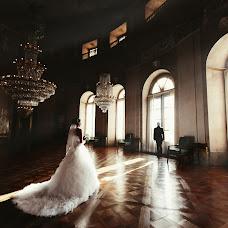 Wedding photographer Olexiy Syrotkin (lsyrotkin). Photo of 06.02.2017