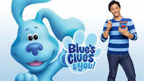 Blue's Clues & You! thumbnail