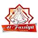 Download AL FASSIYA For PC Windows and Mac