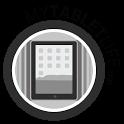 MyTabletLife.com icon