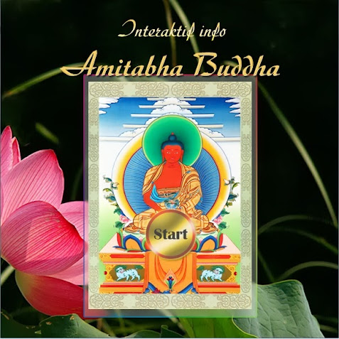 Interaktif Info Amitabha