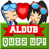 Quiz AlDub Game Trivia