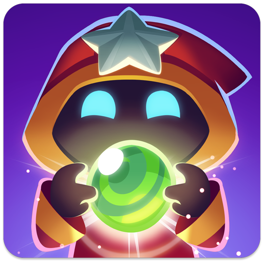 Summoner's Greed (game)