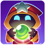 Summoner's Greed icon
