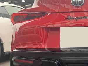 C-HR ZYX10 hybrid G LED editionのカスタム事例画像 CHR viperさんの2019年07月20日20:12の投稿