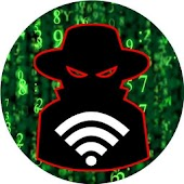 Wifi hacker password pro prank