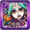 滝夜叉姫攻略