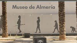 Actividades para todos los públicos en el Museo de Almería.