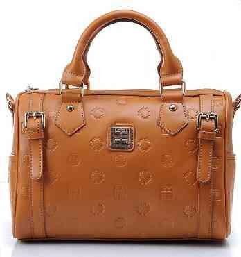 Handbags Design for Women