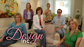 Design Inc. thumbnail