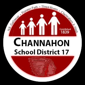 ChannahonLogo.png