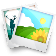 App Gallery - Photo && Video Gallery with Safe Lock apk for kindle fire