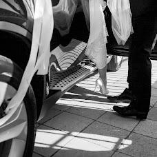 Wedding photographer Piotr Ulanowski (ulanowski). Photo of 14.11.2014