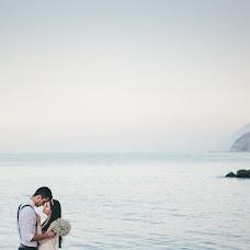 Hochzeitsfotograf Viktoriya Litvinov (torili). Foto vom 21.03.2016