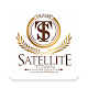 Download Satellite Town For PC Windows and Mac