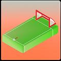 Penalty Kicker