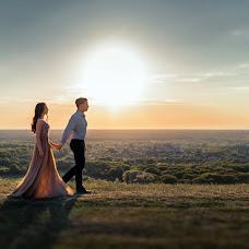 Wedding photographer Tanya Garmash (HarmashTania). Photo of 25.06.2017