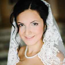Wedding photographer Evgeniy Demshin (EugenyD). Photo of 21.09.2013