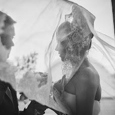Wedding photographer Marina Zyablova (mexicanka). Photo of 15.05.2016