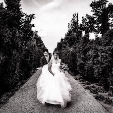 Wedding photographer Pablo Canelones (PabloCanelones). Photo of 05.11.2018