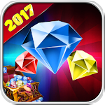 Jewel Star 2017 Icon