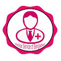 Doctor App - Medical Service Of BD icon