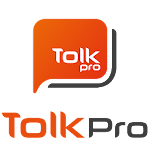 TOLK Pro 1.9.5