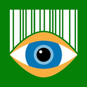 Resultado de imagem para Olho Cidadão