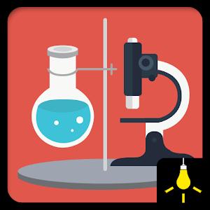 Alchemy-나만의 실험실 for PC and MAC